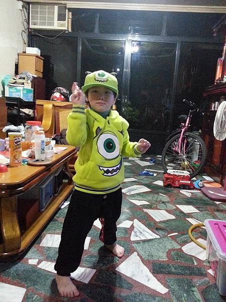 20140101_004300_6.jpg