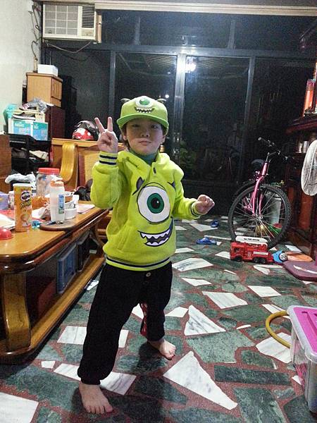 20140101_004301_10.jpg