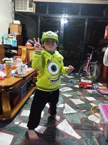 20140101_004301_11.jpg