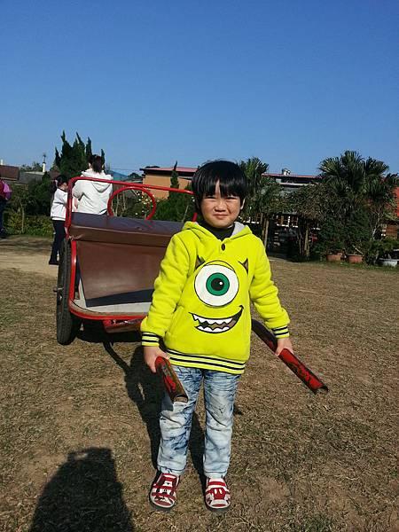 20140119_150006_4.jpg