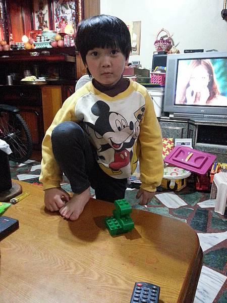 20140202_012849_8.jpg