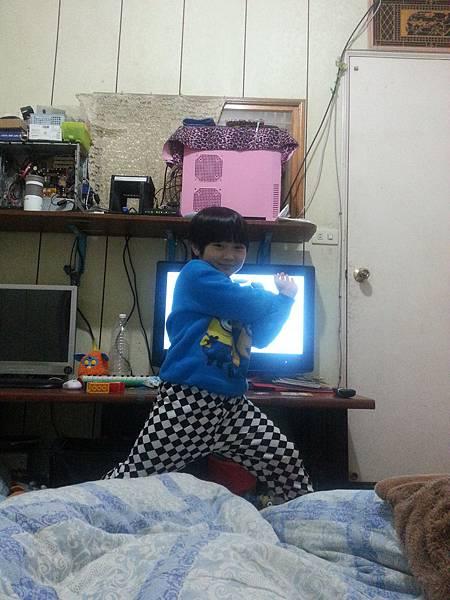 20140212_231235_6.jpg
