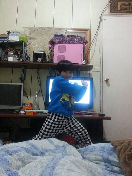 20140212_231236_7.jpg