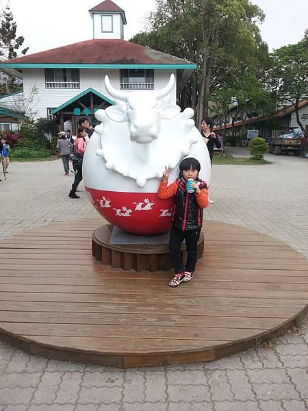 20140223_155557_5.jpg