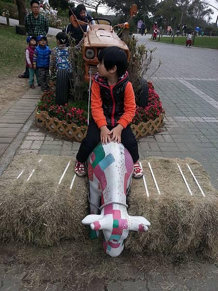 20140223_160055_3.jpg