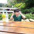 20140329_133036_2.jpg