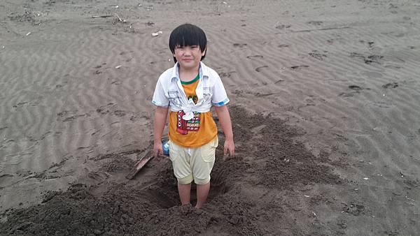 20140608_183155.jpg