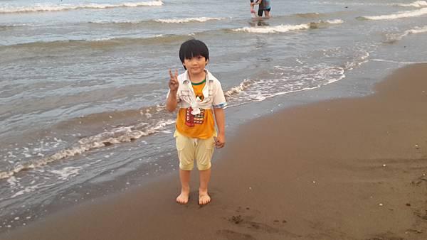 20140608_183802_6.jpg