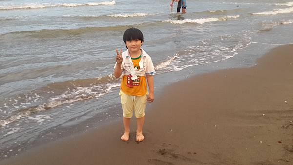 20140608_183802_8.jpg