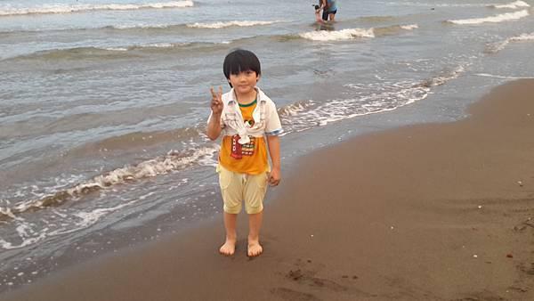 20140608_183802_4.jpg