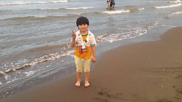 20140608_183802_5.jpg