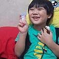 20140601_192234_7_bestshot.jpg
