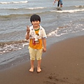 20140608_183802_9.jpg