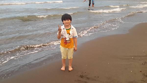 20140608_183802_12.jpg