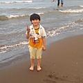 20140608_183802_13.jpg
