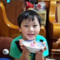 20140710_165126.jpg