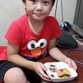 20140714_163341.jpg