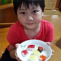 20140717_163713.jpg