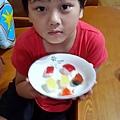 20140717_163806.jpg
