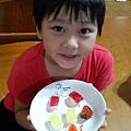 20140717_163833_7_bestshot.jpg