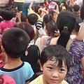 20140719_142032.jpg