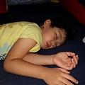cubie_20140719_220327.jpg