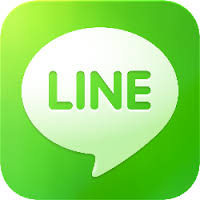 LINE - 2.jpg
