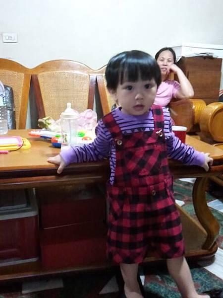 2011-04-28 22.39.23[4].jpg