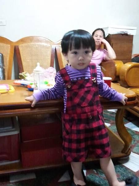 2011-04-28 22.39.21[0].jpg