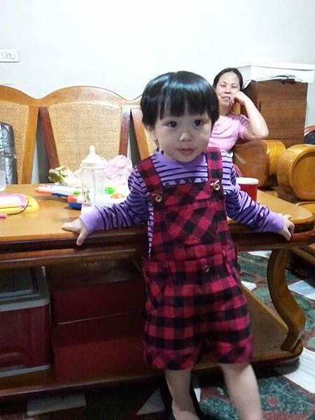 2011-04-28 22.39.22[1].jpg