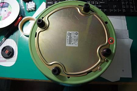 DSC07909.JPG