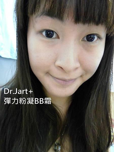 DSCI0041_副本