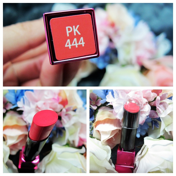 PK444
