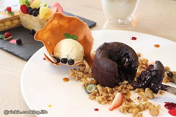 甜點-1.JPG