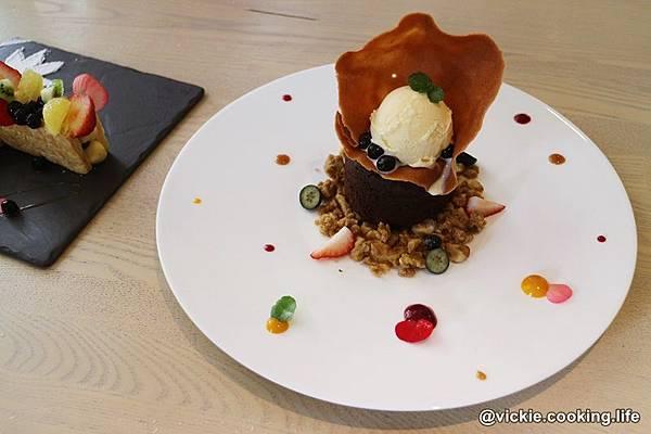 甜點-2.JPG