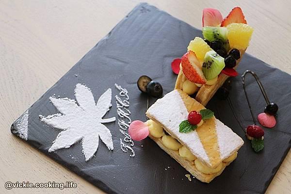 甜點-3.JPG