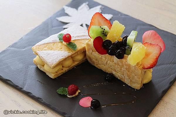 甜點-4.JPG