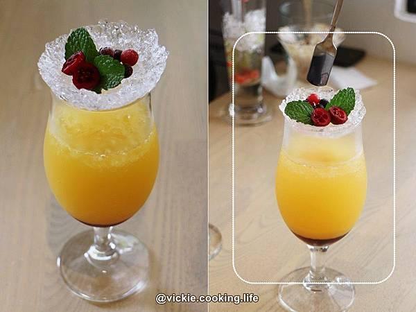 飲料-5.jpg