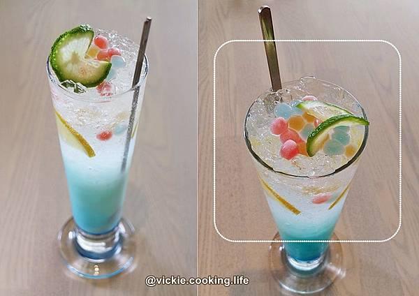 飲料-4.jpg