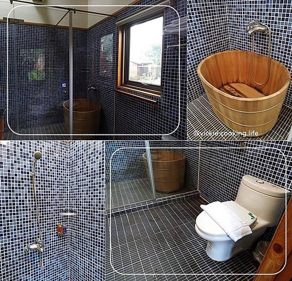 1-衛浴-4.jpg