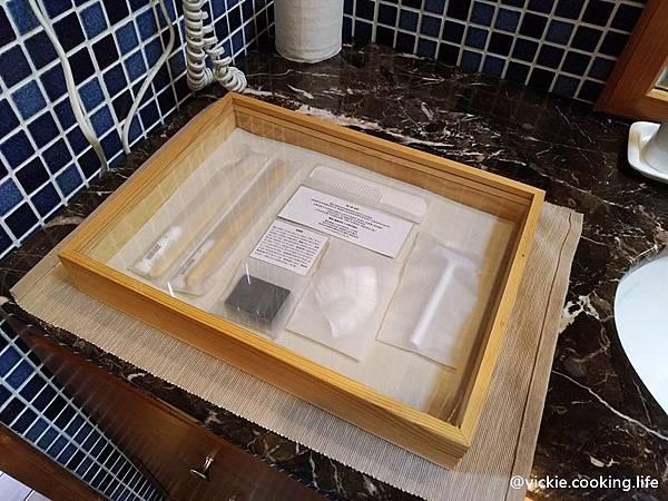 1-衛浴-5.jpg