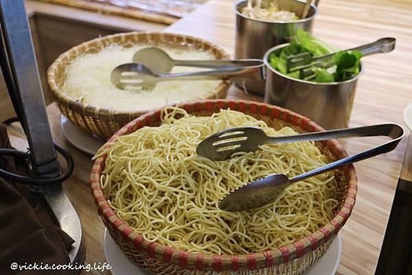 午餐-12.JPG