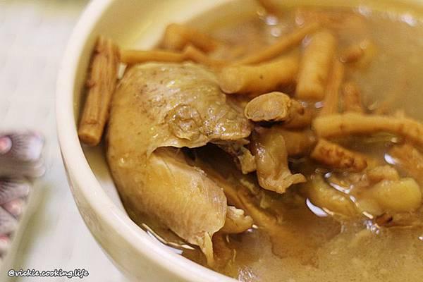 雞湯1-2.JPG