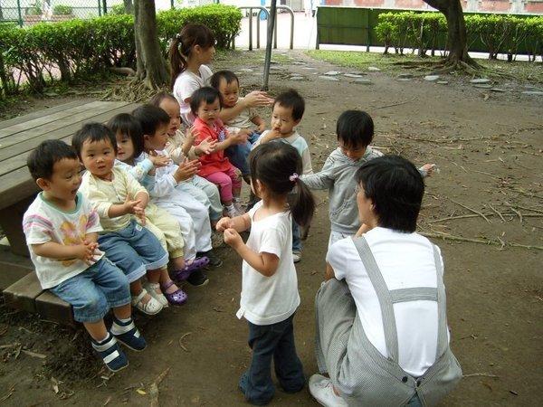 200858_8.jpg