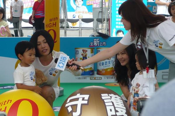 2008-08-25 亞培 (11).JPG
