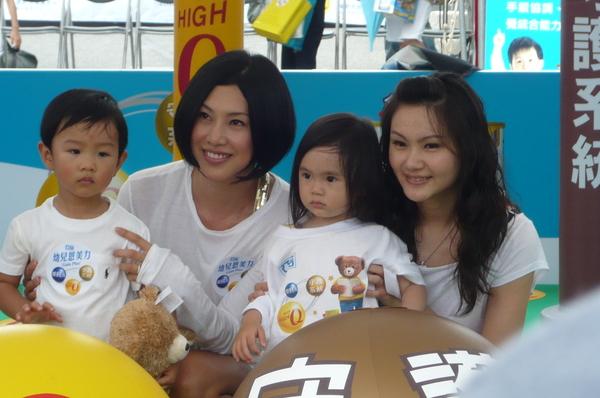 2008-08-25 亞培 (14).JPG