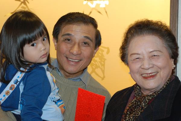 2009-01-11 龍都 伊伊生日.JPG