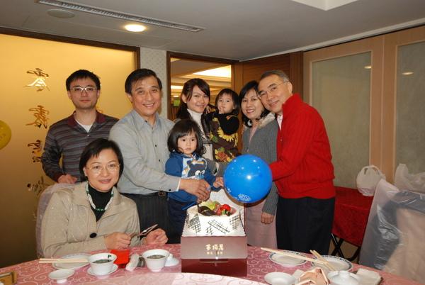 2009-01-11 龍都 伊伊生日 (58).JPG