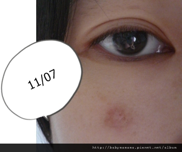 P1050282.JPG
