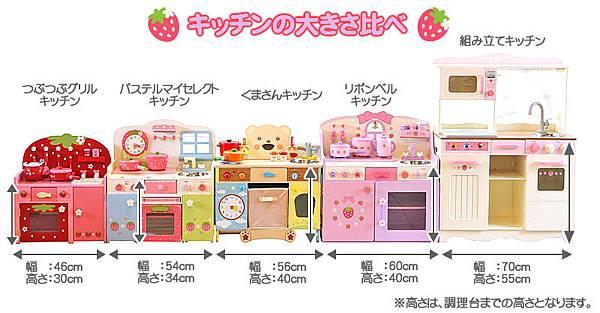 noi-kitchen-b